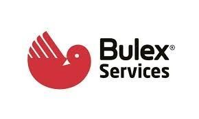 Bulex service